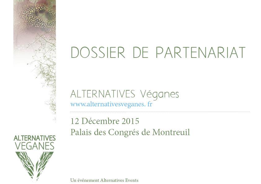 plaquette_numerique_alternatives_veganes_demande_partenariat